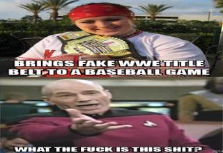 Memes, Memes, Memes