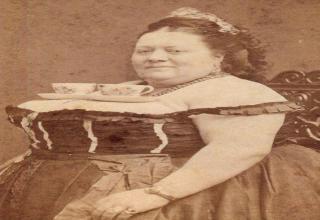 Victorian Era Shenanigans and Silliness.