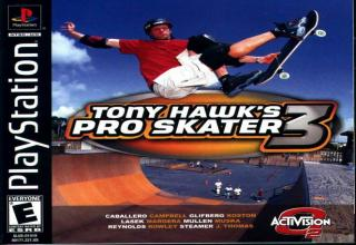 Top Selling Playstation One Games - Gallery | eBaum's World