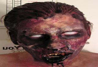 It's almost time for Halloween, and what better way to celebrate than to look through a gallery of the most INfamous vicious creatures ever conceived!
