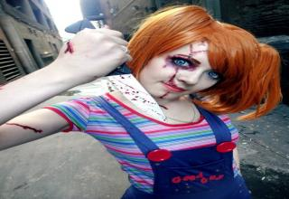 A collection of some impressive Halloween cosplay outfits and perhaps some good ideas on what to wear to that Halloween party this year.