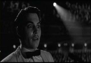 gifs from the awesome film Ed Wood