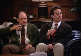 Gifs from Seinfeld...vol 1
