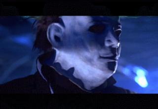 vol 3 of 3 of Halloween film gifs
