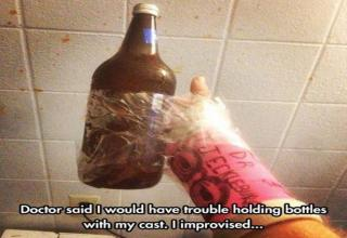 Some of the best life hacks you have ever seen.