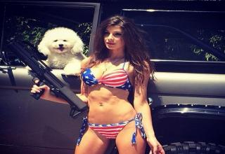 These 'Rich Dogs of Instagram' live a lifestyle that would make any rich playboy blush
