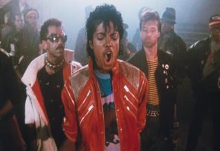 Check out some interesting facts about the King of Pop, Rock and Soul!