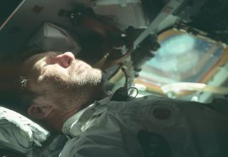 NASA just released thousands of unseen photos from the Apollo missions