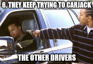 black nascar driver prank call