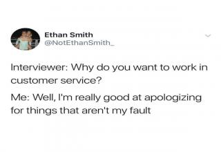 32 Memes All About The Perils Of Customer Service - Funny