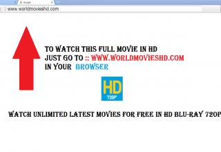blogspot free download software full version