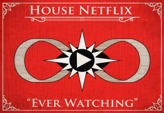 Cool Game Of Thrones House Sigils Gallery Ebaums World