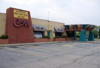 27 Once Popular Restaurant Chains That Vanished - Feels