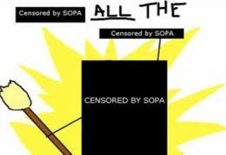 WTF goodness guaran....FUCK SOPA N PIPA!!