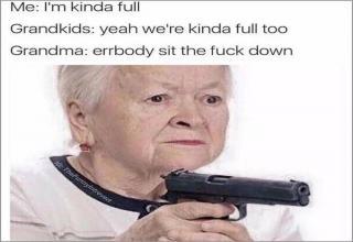 enter the meme stream