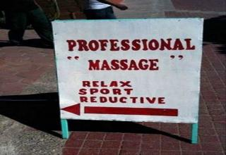 """Quotation marks are """"great"""" if used correctly"""