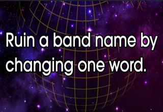 If you've got some funny ones, drop them in the comments below!