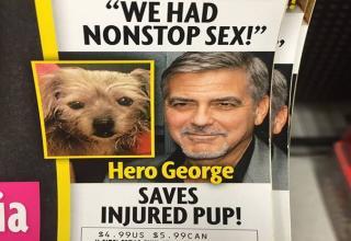 Headlines so full of fail they will make yor day.