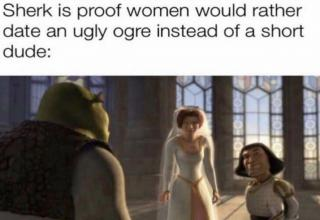 """Disney movies have been the source of many a meme. From <a href=""""https://knowyourmeme.com/memes/subcultures/shrek"""" target=""""_blank"""">Shrek</a> to <a href=""""https://knowyourmeme.com/memes/subcultures/toy-story"""" target=""""_blank"""">Toy Story</a> to the <a href=""""https://knowyourmeme.com/memes/oh-yeah-its-all-coming-together"""" target=""""_blank"""">""""It's all coming together"""" meme</a> from The Emporer's New Groove... the list goes on and on."""