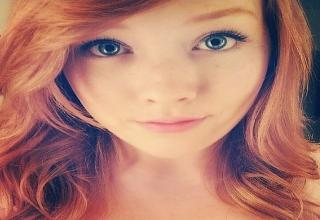 Increase your knowledge about gingers!