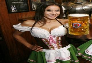 Oktoberfest is about much more than just beer.