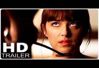 download 50 shades freed torrent