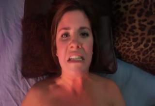 Sex body dennis trillio
