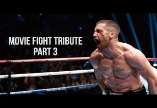 fighting with my family full movie torrent download