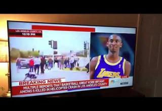 msnbc news anchor mistakenly says the n word while on air covering kobe bryant death story