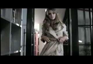 Tool- Sober w Lyrics - Video | eBaum's World