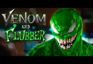 Venom 2018 Movie Watch Online Free Wow Video Ebaum S World